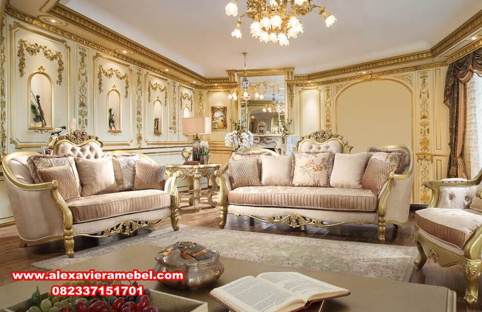 331 sofa tamu modern mewah terbaru, sofa tamu minimalis, sofa tamu mewah, sofa tamu murah