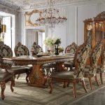 set harga meja makan jati ukir terbaru, harga meja makan olympic, kursi meja makan jati mewah, meja makan, meja makan klasik mewah