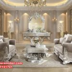 sofa mewah modern ukiran jepara terbaru xavier,sofa tamu minimalis, sofa ruang tamu mewah, sofa ruang tamu murah, sofa ruang tamu klasik