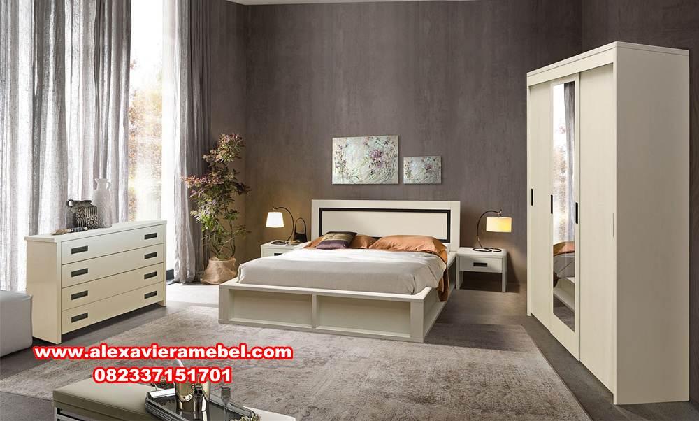 desain set kamar tidur minimalis modern, kamar set minimalis mewah, kamar set minimalis putih, tempat tidur jati minimalis modern, kamar set pengantin, set kamar tidur minimalis