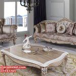 harga kursi sofa minimalis jepara terbaru, sofa tamu minimalis, kursi tamu sofa, sofa ruang tamu kecil, sofa minimalis modern untuk ruang tamu kecil