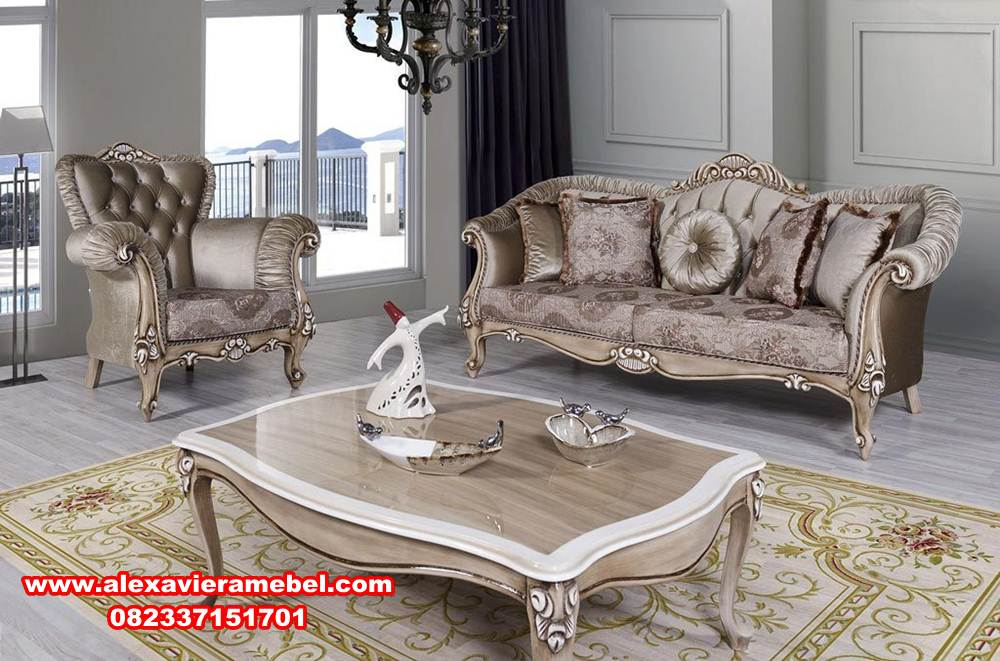 Magnificent Harga Kursi Sofa Minimalis Jepara Terbaru Srt 012 Ocoug Best Dining Table And Chair Ideas Images Ocougorg