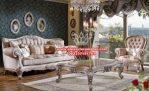 Jual sofa ruang tamu murah terbaru SRT-010