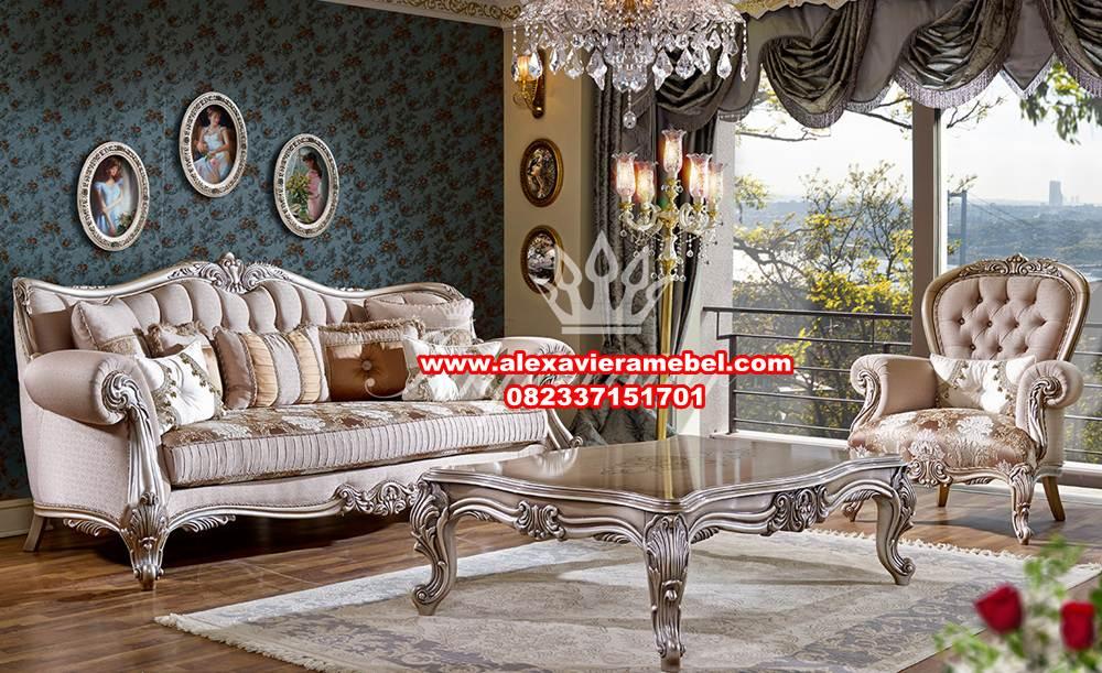 jual sofa ruang tamu murah terbaru, sofa tamu minimalis, kursi tamu sofa, sofa ruang tamu kecil, sofa ruang tamu mewah