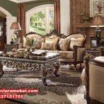 sofa ruang tamu klasik, kursi tamu sofa, model kursi tamu mewah, kursi tamu mewah modern, gambar sofa tamu modern, daftar harga sofa ruang tamu, sofa ruang tamu mewah, kursi tamu mewah kualitas terbaik, harga kursi tamu jati, sofa mewah modern, jual sofa tamu modern luxury jati jepara, sofa tamu klasik modern jepara, sofa ruang tamu modern.