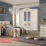 kamar set minimalis mewah Jepara terbaru, set kamar tidur minimalis modern, kamar set minimalis putih, kamar set Jepara model terbaru, tempat tidur jati minimalis modern, set kamar tidur minimalis, kamar set pengantin