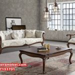 kursi sofa minimalis koltuk takimi, sofa tamu minimalis, sofa ruang tamu kecil, sofa minimalis modern untuk ruang tamu kecil, kursi sofa minimalis, sofa ruang tamu kecil, sofa ruang tamu minimalis, sofa minimalis terbaru, kursi tamu sofa
