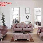 model kursi sofa tamu minimalis modern, sofa tamu minimalis, kursi tamu sofa, sofa ruang tamu kecil