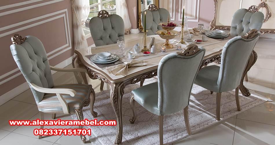 model set meja makan sederhana trendy, harga meja makan olympic, daftar harga meja makan, model meja makan sederhana, meja makan minimalis 4 kursi