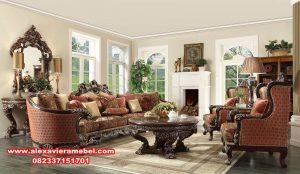 set sofa tamu mewah model terbaru arabian, sofa tamu minimalis, kursi tamu sofa sofa ruang tamu kecil, sofa minimalis modern untuk ruang tamu kecil