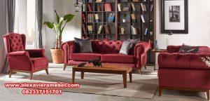set sofa tamu minimalis terbaru, kursi tamu sofa, sofa tamu minimalis, gambar sofa tamu modern, daftar harga sofa ruang tamu, kursi tamu mewah kualitas terbaik, sofa mewah modern, sofa tamu modern minimalis, sofa tamu klasik modern jepara, jual sofa tamu modern, sofa ruang tamu modern