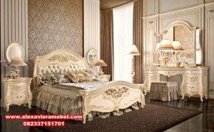 set tempat tidur klasik eropa, kamar set mewah terbaru, harga kamar set mewah, set tempat tidur mewah modern, kamar set jepara model terbaru, harga tempat tidur mewah modern, kamar set pengantin, kamar set model terbaru, jual kamar set klasik mewah