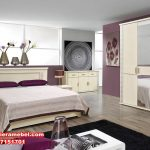 desain kamar tidur minimalis duco mewah, harga tempat tidur mewah modern, kamar set jati, kamar set minimalis putih, kamar set minimalis mewah, harga kamar set mewah