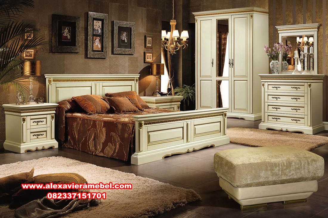 harga kamar set minimalis mewah duco, kamar set pengantin, kamar set model terbaru, kamar set minimalis putih, kamar set minimalis mewah, set kamar tidur minimalis modern