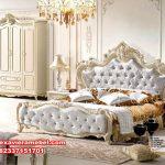 harga tempat tidur mewah putih duco modern, kamar set pengantin, tempat tidur klasik eropa, kamar set model terbaru, kamar set mewah terbaru, set tempat tidur mewah modern