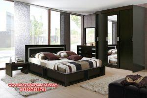 kamar set minimalis Jepara model terbaru mokko, kamar set jati, kamar set minimalis mewah, set kamar tidur minimalis, tempat tidur jati minimalis modern, set kamar tidur minimalis modern