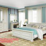 model kamar set minimalis duco mewah, kamar set minimalis putih, kamar set jati, set kamar tidur minimalis