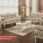 daftar harga sofa ruang tamu mewah duco romawi, sofa ruang tamu mewah, sofa mewah modern, sofa tamu klasik, harga kursi sofa tamu mewah, kursi tamu sofa, model kursi tamu mewah