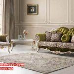 model kursi tamu mewah terbaru dilan, sofa tamu minimalis, kursi tamu sofa, gambar sofa tamu modern, sofa mewah modern, sofa ruang tamu modern