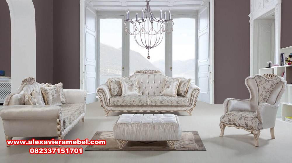set sofa tamu mewah modern duco terbaru, sofa ruang tamu mewah, kursi tamu mewah modern, kursi tamu mewah kualitas terbaik, harga kursi sofa tamu mewah, sofa ruang tamu modern, sofa minimalis terbaru, sofa tamu minimalis, sofa tamu modern minimalis