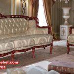 sofa tamu klasik modern virginia, sofa tamu klasik modern Jepara, kursi tamu klasik eropa, sofa ruamh tamu modern, kursi tamu sofa