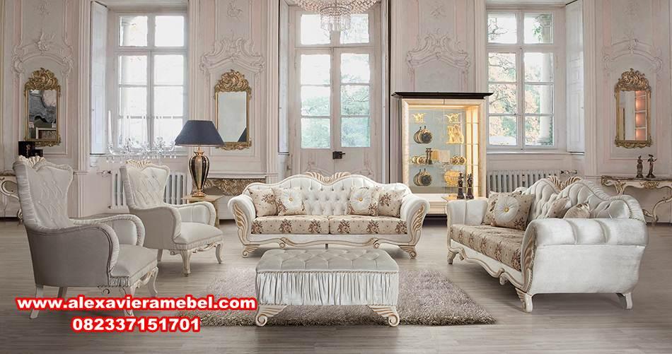 sofa tamu mewah modern minimalis duco, sofa minimalis terbaru, model kursi tamu mewah, sofa mewah modern, sofa ruang tamu modern