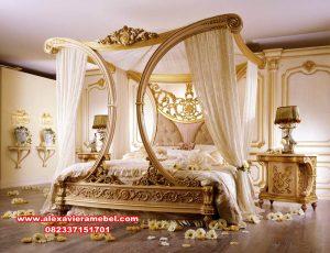 kamar set mewah klasik model terbaru, kamar set mewah terbaru, harga kamar set mewah, jual set kamar klasik mewah, tempat tidur klasik eropa, kamar set pengantin, kamar set Jepara model terbaru