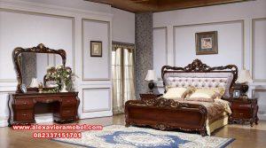 harga kamar set mewah, 1 set tempat tidur jati, kamar set mewah terbaru, set tempat tidur mewah modern, model kamar set jati mewah ukiran terbaru, tempat tidur klasik eropa, kamar set pengantin