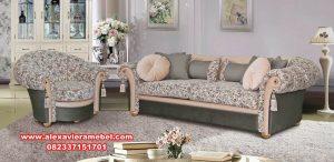 sofa ruang tamu, sofa ruang tamu murah, gambar sofa tamu modern, sofa tamu minimalis, model kursi tamu mewah, kursi tamu sofa modern madlen shaby, sofa ruang tamu modern, sofa minimalis terbaru, sofa tamu klasik modern Jepara, sofa tamu modern minimalis