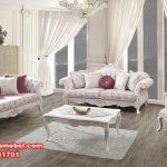 set kursi tamu mewah modern duco eveline, model kursi tamu mewah, kursi tamu mewah kualitas terbaik, sofa mewah modern, sofa tamu minimalis, harga kursi sofa tamu mewah, jual sofa tamu modern, sofa tamu minimalis modern