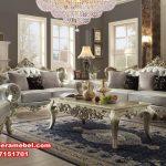 set kursi tamu mewah modern putih kualitas terbaik, model kursi tamu mewah, kursi tamu sofa, kursi tamu mewah modern, sofa ruang tamu, sofa mewah modern, harga kursi sofa tamu mewah, sofa ruang tamu modern