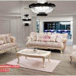 set sofa ruang tamu modern mewah kamelya, kursi tamu sofa, sofa mewah modern, sofa tamu minimalis, sofa ruang tamu modern, kursi tamu mewah modern
