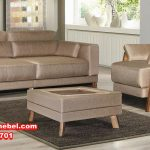 sofa tamu minimalis, sofa ruang tamu, sofa ruang tamu murah, sofa minimalis jati Jepara eshli terbaru, sofa tamu modern minimalis, sofa ruang tamu modern, gambar sofa tamu modern, harga kursi tamu jati, sofa tamu jati modern