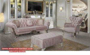 sofa ruang tamu, gambar sofa tamu modern, daftar harga sofa ruang tamu, sofa mewah modern, harga kursi sofa tamu mewah, jual sofa tamu modern, sofa ruang tamu modern, sofa ruang tamu modern murah pink rose berkualitas