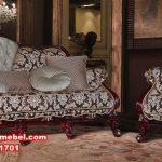 model kursi tamu mewah, sofa ruang tamu, sofa tamu klasik rafael mahogany romawi, kursi tamu klasik eropa, sofa tamu klasik modern Jepara, sofa minimalis terbaru, harga kursi sofa tamu mewah, kursi tamu mewah kualitas terbaik