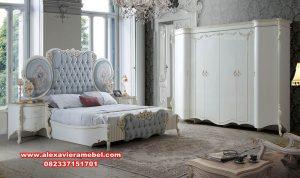 model set tempat tidur mewah modern duco syahreino, 1 set tempat tidur jati, kamar set mewah terbaru, harga tempat tidur mewah modern, kamar set pengantin, jual set Jepara model terbaru