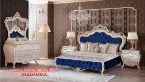 Kamar set model terbaru, tempat tidur klasik eropa, kamar set pengantin, harga tempat tidur mewah modern, tempat tidur jati minimalis modern, set kamar tidur minimalis modern, 1 set tempat tidur jati, kamar set mewah terbaru, harga kamar set mewah