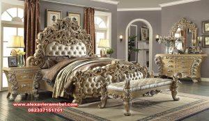 Tempat tidur klasik eropa, kamar set pengantin, harga tempat tidur mewah modern, tempat tidur jati minimalis modern, set kamar tidur minimalis, jual set kamar klasik mewah, kamar set Jepara model terbaru, kamar set jati, kamar set minimalis putih