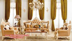 harga set kursi tamu jati modern duco klasik romawi terbaru, kursi tamu mewah modern, sofa ruang tamu murah, kursi tamu mewah kualitas terbaik, sofa tamu klasik, sofa tamu klasik modern Jepara