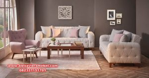 jual sofa tamu mewah modern mobilya, sofa tamu jati modern, sofa ruang tamu modern, sofa tamu modern minimalis, sofa mewah modern, sofa tamu, kursi tamu, kursi tamu mewah modern