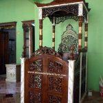 mimbar masjid jati minimalis shofiyya mpm-015