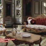 sofa tamu klasik, model kursi tamu sofa klasik eropa kamelia, sofa tamu klasik modern Jepara, kursi tamu, sofa tamu, kursi tamu sofa, kursi tamu mewah kualitas terbaik