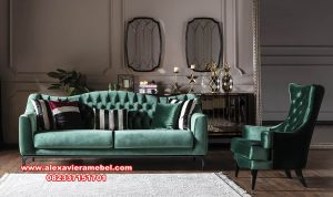 sofa tamu minimalis, sofa tamu set minimalis mewah milano green terbaru, sofa tamu modern minimalis, sofa tamu, kursi tamu, sofa ruang tamu murah, kursi tamu sofa