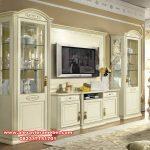 set bufet tv klasik minimalis terbaru, set bufet tv klasik, set bufet tv minimalis, set bufet tv, bufet tv duco, bufet tv modern, bufet tv murah