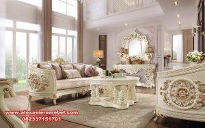 harga set kursi sofa tamu klasik mewah ukiran duco, harga kursi sofa tamu mewah, kursi tamu sofa, model kursi tamu mewah, daftar harga sofa ruang tamu, sofa ruang tamu, kursi tamu mewah kualitas terbaik, sofa tamu klasik