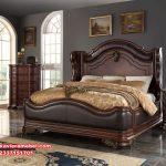 kamar set minimalis mewah jati model terbaru, kamar set minimalis mewah, harga kamar set mewah, kamar set mewah terbaru, kamar set jati, 1 set tempat tidur jati
