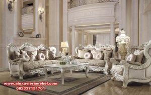 Kursi tamu xaviera mewah modern duco putih, set kursi tamu klasik eropa ukiran mewah, model kursi tamu mewah klasik jati kualitas terbaik, kursi tamu mewah kualitas terbaik, model kursi tamu mewah, kursi tamu sofa, harga kursi tamu jati, harga kursi sofa tamu mewah, sofa tamu klasik, sofa tamu klasik modern Jepara, sofa ruang tamu modern, sofa tamu jati modern, jual sofa tamu modern, kursi tamu klasik eropa, sofa tamu modern minimalis, sofa mewah modern, sofa minimalis terbaru, sofa ruang tamu, sofa ruang tamu murah, daftar harga sofa ruang tamu, gambar sofa tamu modern, kursi tamu mewah modern, sofa tamu minimalis.