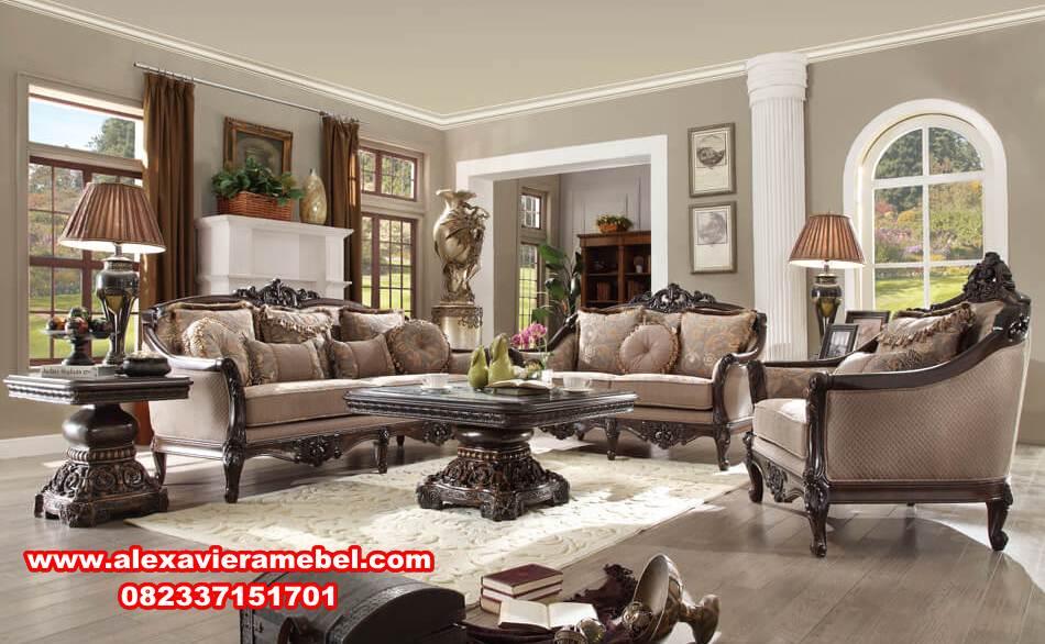 model kursi tamu mewah klasik jati honora kualitas terbaik, kursi tamu mewah kualitas terbaik, model kursi tamu mewah, kursi tamu sofa, harga kursi tamu jati, harga kursi sofa tamu mewah, sofa tamu klasik
