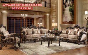 Model produk kursi tamu mewah klasik ukiran jati Jepara, set kursi tamu klasik eropa ukiran mewah, model kursi tamu mewah klasik jati kualitas terbaik, kursi tamu mewah kualitas terbaik, model kursi tamu mewah, kursi tamu sofa, harga kursi tamu jati, harga kursi sofa tamu mewah, sofa tamu klasik, sofa tamu klasik modern Jepara, sofa ruang tamu modern, sofa tamu jati modern, jual sofa tamu modern, kursi tamu klasik eropa, sofa tamu modern minimalis, sofa mewah modern, sofa minimalis terbaru, sofa ruang tamu, sofa ruang tamu murah, daftar harga sofa ruang tamu, gambar sofa tamu modern, kursi tamu mewah modern, sofa tamu minimalis.