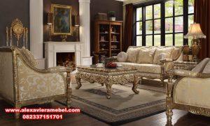 Set kursi tamu klasik eropa ukiran mewah glowing, model kursi tamu mewah klasik jati kualitas terbaik, kursi tamu mewah kualitas terbaik, model kursi tamu mewah, kursi tamu sofa, harga kursi tamu jati, harga kursi sofa tamu mewah, sofa tamu klasik, sofa tamu klasik modern Jepara, sofa ruang tamu modern, sofa tamu jati modern, jual sofa tamu modern, kursi tamu klasik eropa, sofa tamu modern minimalis, sofa mewah modern, sofa minimalis terbaru, sofa ruang tamu, sofa ruang tamu murah, daftar harga sofa ruang tamu, gambar sofa tamu modern, kursi tamu mewah modern, sofa tamu minimalis.